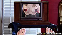 Brazzers - (Maya Hills, Bill Bailey) - A Night At The Pleasure Palace