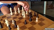 Play in Chess with GF
