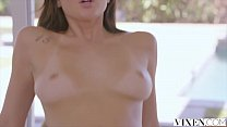 VIXEN Ariana Marie Cheats With A Huge Cock صورة