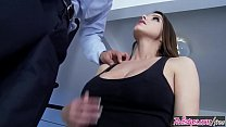 Twistys - (Alan Stafford, Brooklyn Chase) starr... Thumbnail