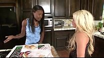 xhamster.com 5148336 black dad fucks not daughters best blond friend preview image