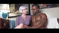 Milf Seduces Son's Friend pornhub video