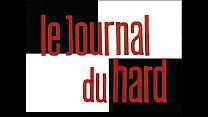 vlc-record-2014-04-15-15h27m06s-XXX JDH Journal-du-Hard by~p4pY-j4c0b-t34m~(c) [Juillet-2006][07-200