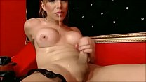 my fav shemale cumshot compilation 4 - free signup sexycamzonline.com
