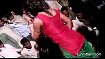 Old Tharki Baba Do Dirty Step With Dancing Girl ~ passionhdfan thumbnail