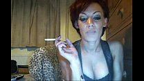 smoking cigarette sould be a join---weedcamxxx.com pornhub video