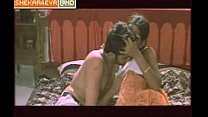 Bhavana Sex With Lover Uncensored Image