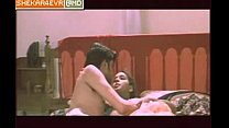 classic indian porn ◦ Bhavana Sex With Lover Uncensored thumbnail