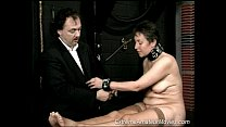 Extreme amateur movies fisting