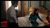 Charlotte Riley - Close To The Enemy - S01E05 Thumbnail