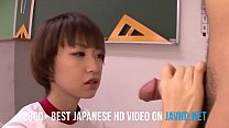 Japanese porn compilation Vol.44 - More at javh...