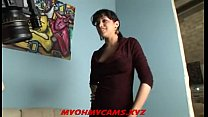 webcam girl myomycams.xyz