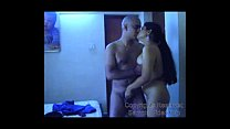 Neha Nair With Her Husband Filmed Naked In Bedroom