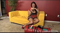 Busty Step-Mom Gets A Huge Cumblast - 9Club.Top