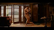 sandra bullock nude in proposal