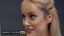 Real Wife Stories - (Maxim Law, JMac) - Always The Bridesmaid - Brazzers thumbnail