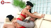 Aletta Ocean Office Porn HD 1080p pornhub video
