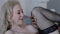 Nina Hartley versus BBC