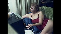 Lovely Granny With Glasses Free Webcam Porn Video View More Freecamsex.xyz