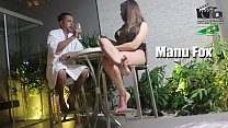 Producer Rubens Badaro and Manu Fox Actress ( Full video n xvideos red )