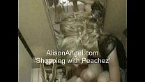 Allison and Peachez 2 - 9Club.Top