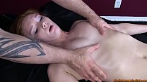 Alex Tanner Gets Erotic Massage and Happy Ending thumbnail