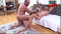 Pissisng gangbang - Download mp4 XXX porn videos