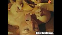Brianna Lee 2 & christina ricci topless preview image