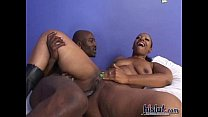 cherokee d ass wesley pipes