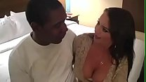 Husband Tapes His Wife Getting Banged - Watch Part2 on 02cam.com