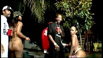 Yukmouth ft The Realest and Dru Down Thumbnail