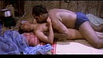 Mallu Softcore Movie Collection porn thumbnail