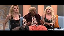 Madonna, Lady Gaga in Saturday Night Live (1976...