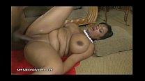 Big Tit Black BBW Betty Blac
