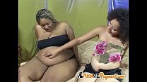 fuckmepregnant-6-2-218-pregnant-ebonylesbian-women-are-being-extremely-horny-hi-1 pornhub video
