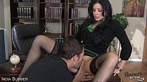 india summer stockings