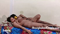 XXX Fucking With Big Boobs Indian Girl With Her Brother Role Play - Clear Hindi Audio Sex