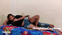 Best Hot Indian Teen Sex With Hard Fucking  In