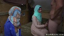 Arab iraq and school girl first time Operation ...