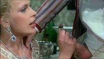 Vintage Blowjob - In The Sign of The Lion (1976...