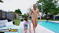 BANGBROS - PAWG Rharri Rhound Gets Spied On Mas...'s Thumb