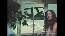 Kay Parker in The Outer Space Cumshot Experiment's Thumb