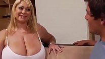 Horny mothers #7 - Helpfulmother.com's Thumb