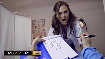 Doctors Adventure - (Tina Kay, Jordi El, Niño Polla) - Doctors High School Crush - Brazzers