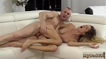 Step daddy sex and old man in forest xxx Langua...