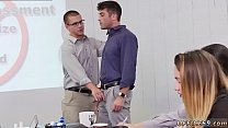 Male man dick asian gay porn gifs first time Sexual Harassment Class