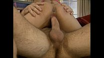 Anisa Fucked In Foursome & hentaigame.ru thumbnail