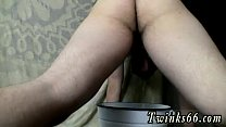 Emo boy piss party gay first time He's masturbating his shaft into a