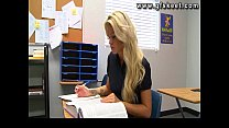 Teen Jessa Rhodes Fucks Teacher