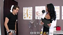 Doctors Adventure - Dirty doctor (Jessica Jayme... Thumbnail